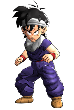 Dragon-ball-z-battle-of-z-kid-gohan-artwork.png