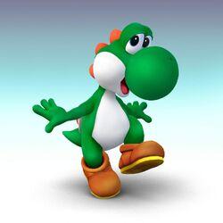 Yoshi CG Art.jpg