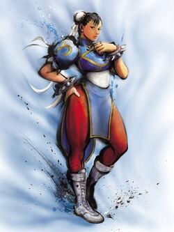Chun-Li CG Art.jpg