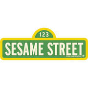 Sesame.jpeg