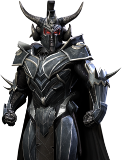 Ares CG Art.png