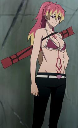 Shura's full body appearance.png