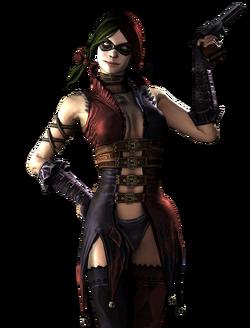 Harley Quinn CG Art.png