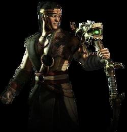 Kung Jin RENDER.png