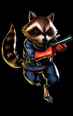 Rocket Racoon CG Art.png
