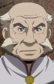 Bahman Anime.jpg