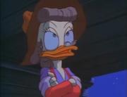 Goldie (1987).png