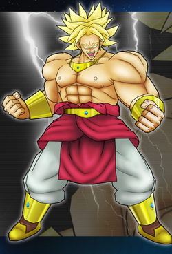 TenkaichiTagTeamBroly.png