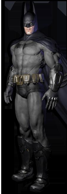 Batman CG Art.png