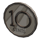 Number1dime.png