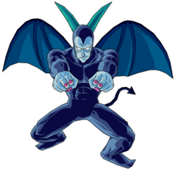 Spike the Devilman.png