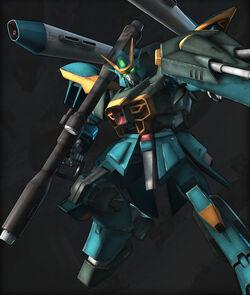 Calamity Gundam (DWGR).jpg