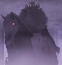 Skull Knight Anime.png