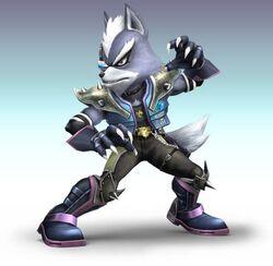 Wolf CG Art.jpg