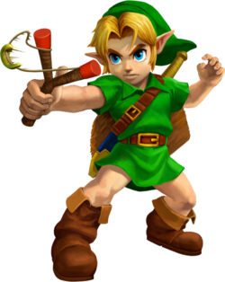 Young Link CG Art.png
