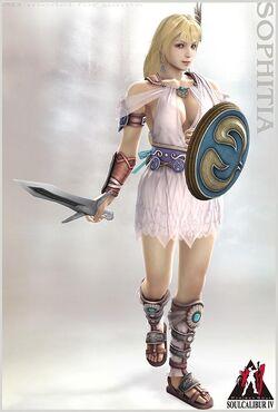 Sophitia CG Art.jpg