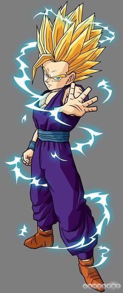 Super Saiyan 2 Teen Gohan Budokai Tenkaichi 2.jpg