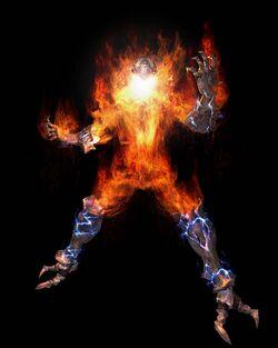 Inferno CG Art.jpg