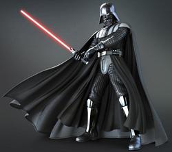 Darth Vader CG Art.png