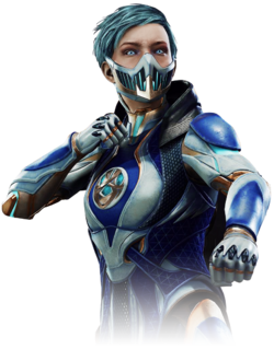 Frost mk11.png