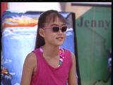 Jenny EX