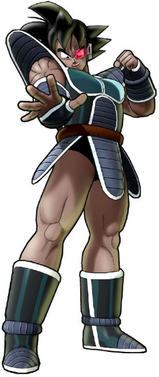 Turles dbz-663.png