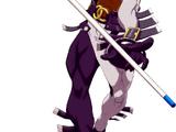 Venom (Guilty Gear)