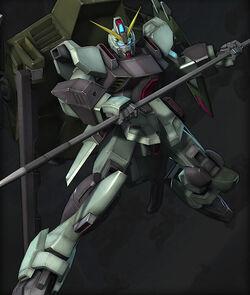 Forbidden Gundam (DWGR).jpg