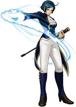Elizabeth-kofXIII.jpg