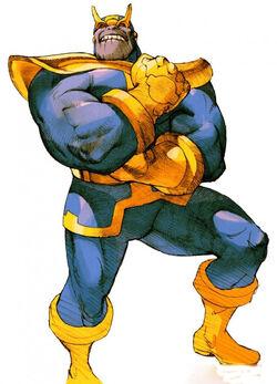 Thanos CG Art.jpg