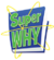 SuperWhySymbol.png