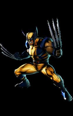 Wolverine CG Art.png