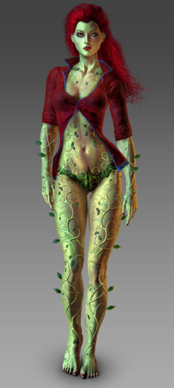Poison Ivy CG Art.png