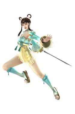 Xianghua CG Art (Bonus Costume).jpg