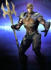 Aquaman (Regime).png