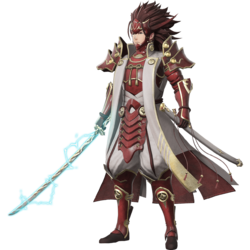 Ryoma (FEW).png