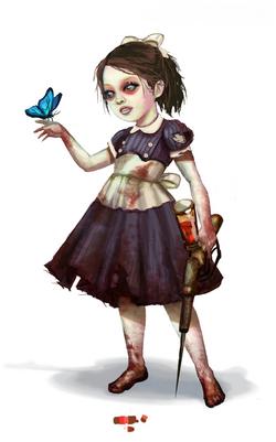 Little Sister CG Art.png