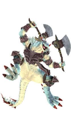 Lizardman CG Art.jpg