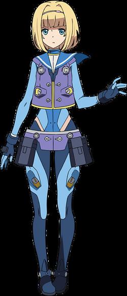 Milinda Brantini - Anime Design.png