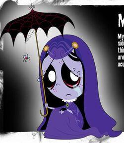 Misery CG Art.jpg