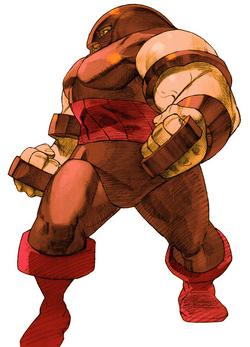 Juggernaut CG Art.png