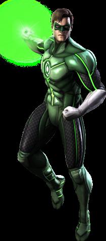 Green Lantern CG Art.png