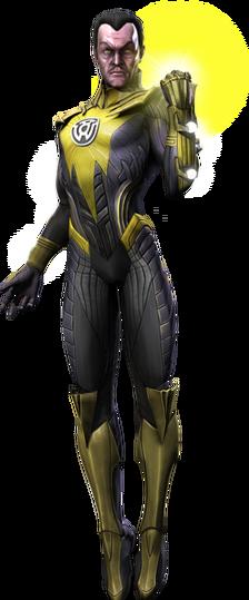 Sinestro 1.png