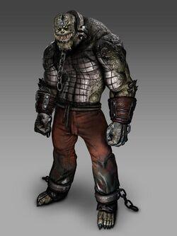 Killer Croc CG Art.jpg