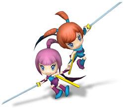 Kat & Ana CG Art.jpg