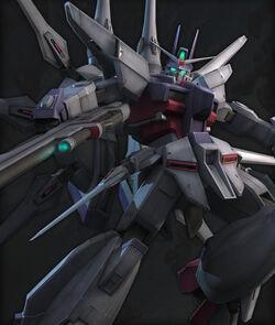 Legend Gundam (DWGR).jpg