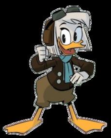 Della Duck.png
