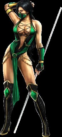 Jade mortal kombat.png