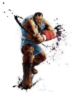 Boxerart.jpg