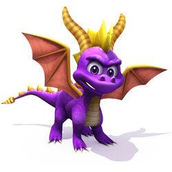 Spyro CG Art.jpg